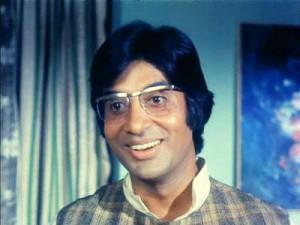 Chupke Chupke -  Amitabh Bachchan